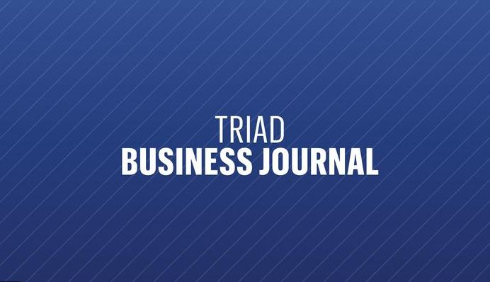 Triad Business Journal: Triad doctors create platform that allows workforce to self-screen for Covid-19