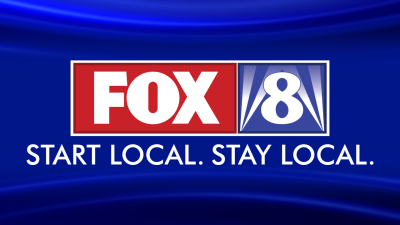 Fox 8: New SneezSafe program helps track potential COVID-19 exposure in the workplace